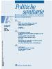 2013 Vol. 14 N. 2 Aprile-Giugno