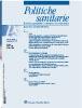 2014 Vol. 15 N. 1 Gennaio-Marzo