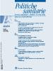 2014 Vol. 15 N. 2 Aprile-Giugno