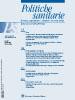 2014 Vol. 15 N. 4 Ottobre-Dicembre