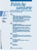 2015 Vol. 16 N. 2 Aprile-Giugno