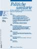 2015 Vol. 16 N. 4 Ottobre-Dicembre